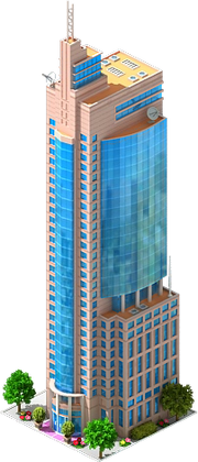 Chifley Tower.png