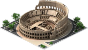 Colosseum (Old).png