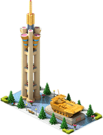 Gold APC-60 Monument.png