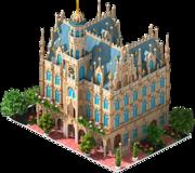Oudenaarde City Hall.png