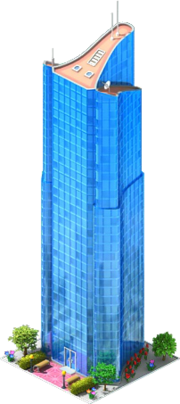 Rain Tower.png