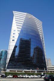 RealWorld Al Barsha Hotel.jpg