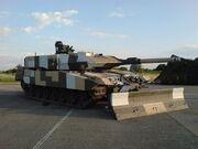 RealWorld HP-57 Heavy Tank.jpg