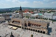 RealWorld Krakow Cloth Hall.jpg