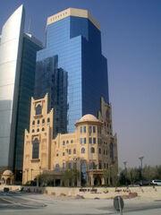 RealWorld Majlis Tower.jpg