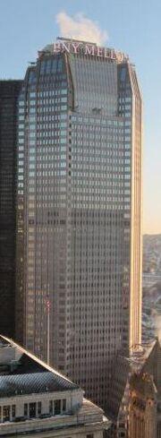 RealWorld Pittsburgh Center Tower.jpg