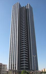 RealWorld Tel Aviv Vision Tower.jpg