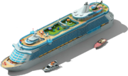 Star of the Seas Cruise Ship L2.png
