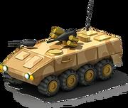 APC-56 L1.png