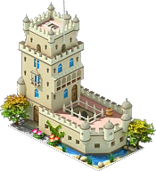 Belem Tower.png