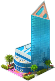Dubai Chamber of Commerce and Industry.png