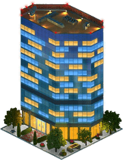 Front Street Tower (Night).png