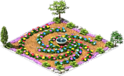 Galaxy Garden.png