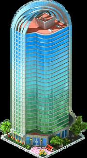 Jing An Zhong Hua Tower.png