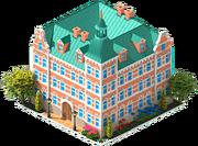 Landskrona House.png