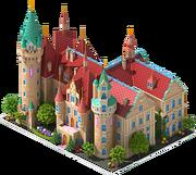 Moszna Castle.png