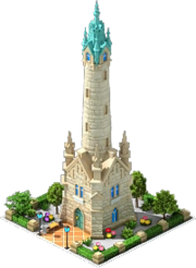 North Point Water Tower.png