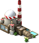 Nuclear Power Plant (Prehistoric).png