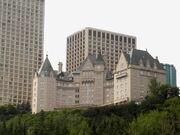 RealWorld MacDonald Castle.jpg
