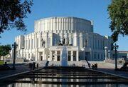 RealWorld Opera and Ballet Theater.jpg