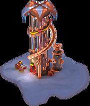 Santa's Village Decoration 1.png