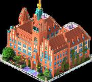 Slupsk City Hall.png