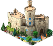 Blackrock Castle.png
