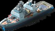 CG-42 Cruiser L1.png