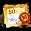 Certificate 50.png