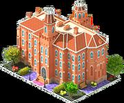 Colorado University.png