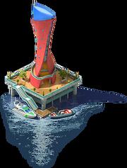 Floating Lighthouse L0.png