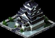 Himeji Castle.png