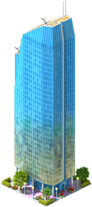 Kendall Tower.png