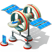 NS-62 Navigation Satellite L1.png