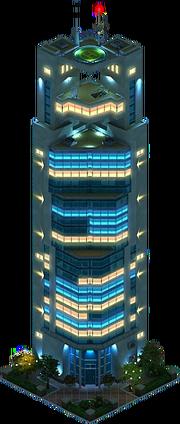 Phoenix Tower (Night).png