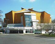 RealWorld Berliner Philharmonie.jpg