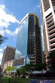RealWorld Brisbane Club Tower.jpg