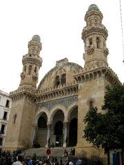 RealWorld Ketchaoua Mosque.jpg