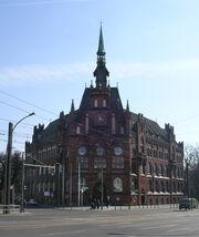 RealWorld Lichtenberg Town Hall.jpg