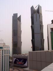 RealWorld Palm Tower.jpg