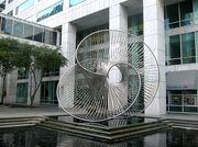 RealWorld Solstice Sculpture.jpg