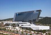 RealWorld Ulsan Building Company.jpg
