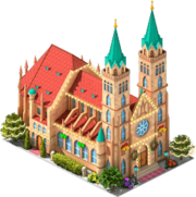 St. Lorenz Church.png