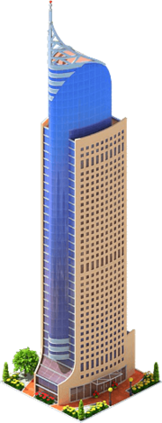 Thamrin Tower.png