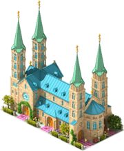 Bamberg Cathedral.png