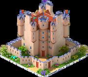 Braemar Castle.png