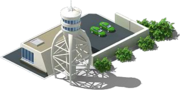 Control Tower (Central Station).png