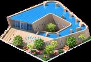 Desert Learning Center.png