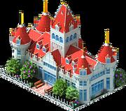 Ginger Hotel.png