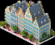 Guildhalls in Antwerp.png